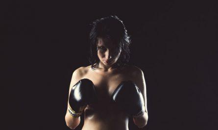 Corregir mamas tuberosas