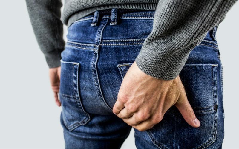 Hemorroides o almorranas: síntomas, causas y tratamientos