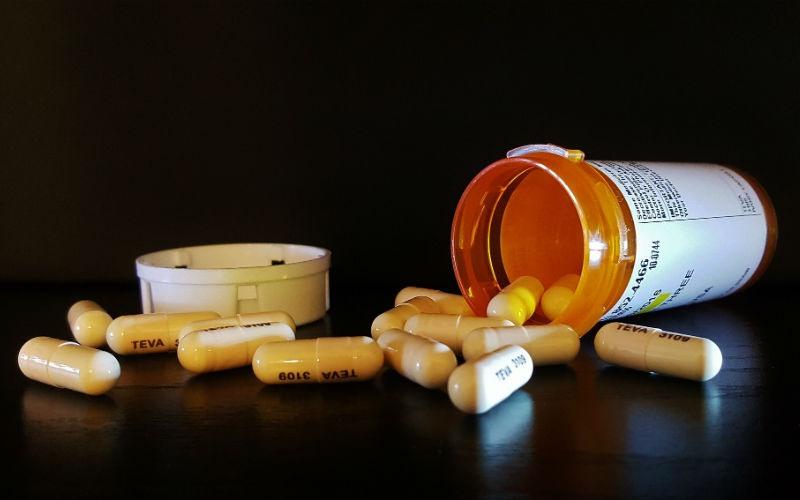 Amoxicilina: ¿cómo debemos tomarla y cuándo?