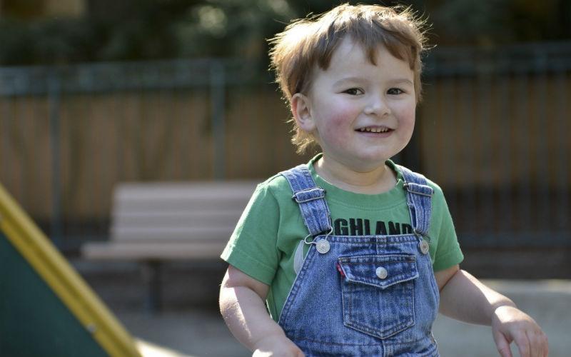 ¿Qué es el síndrome de Asperger y cuáles son sus síntomas?