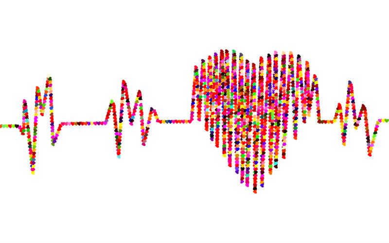 ¿Qué es la tensión arterial? Todo lo que necesitas saber