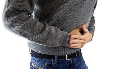Dieta blanda para la gastroenteritis
