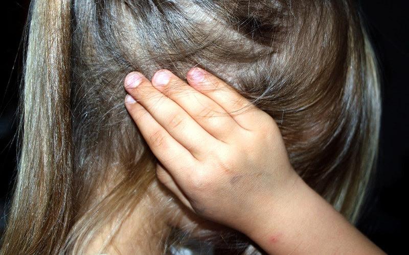 Hipoacusia: tipos, causas y tratamiento