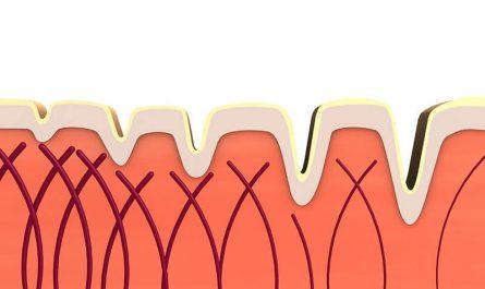 ¿Qué es el colágeno y para qué sirve?