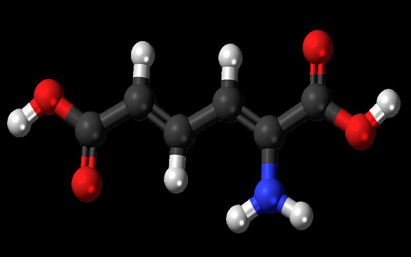 ¿Qué es el triptófano y para qué sirve?