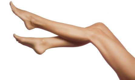 Consejos para mejorar la circulacion de las piernas