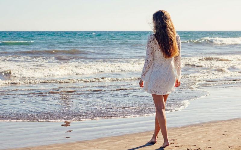 5 consejos para cuidarse de cara al verano