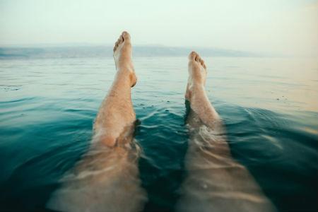 ejercicios mejorar circulacion piernas
