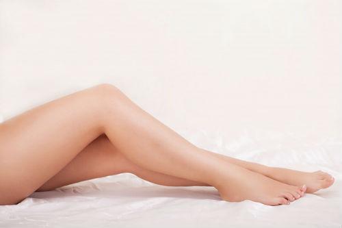mejorar circulacion piernas