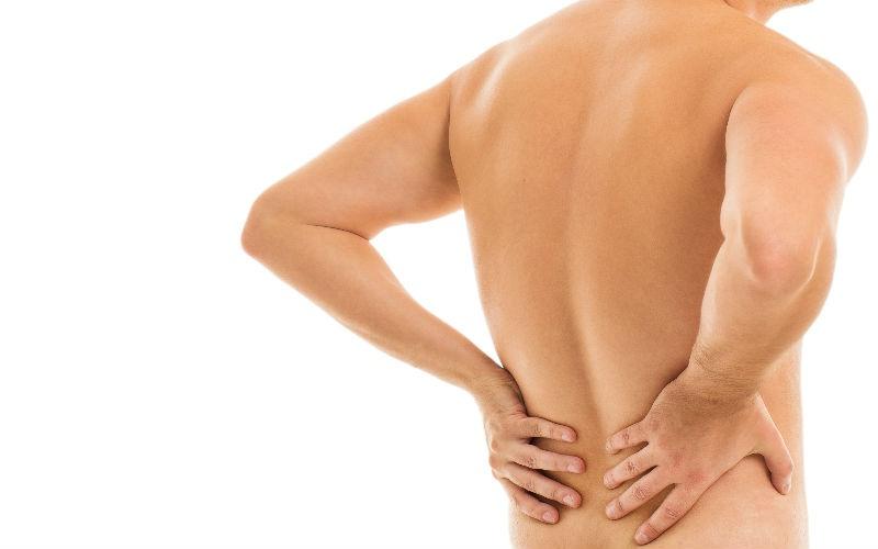 ¿Por qué ActiPatch® es tu gran aliado contra el dolor muscular?