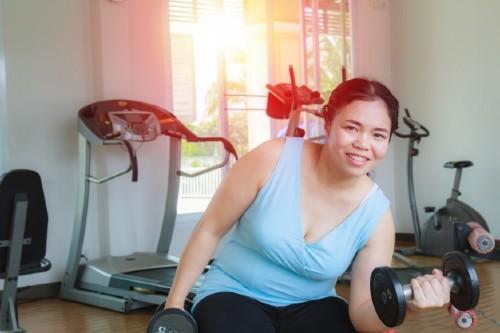 Actividad física y regreso a la rutina habitual