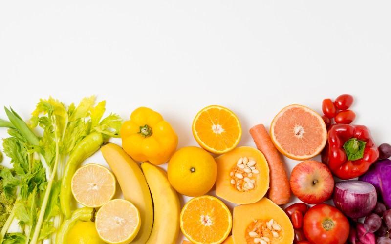 Mejor alimentación para aumentar la fertilidad en hombres