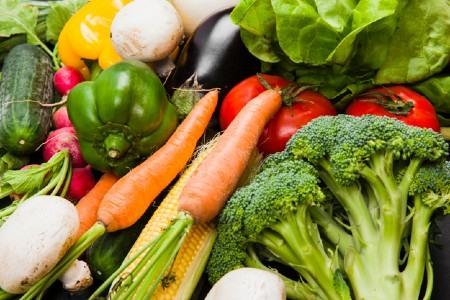 Nutrientes indispensables para mejorar la fertilidad masculina