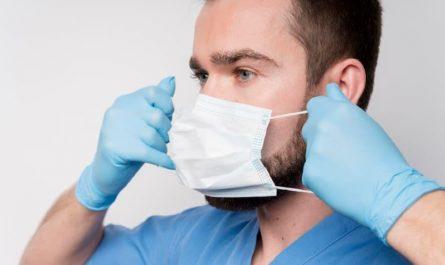 Consejos para visitar al dentista después de la cuarentena