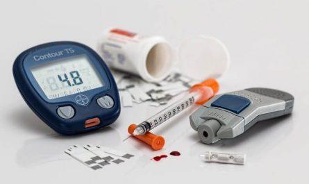 glucosa basal
