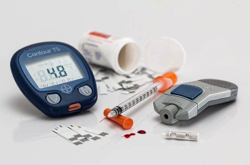 Glucosa basal. Conoce los niveles normales, altos y bajos