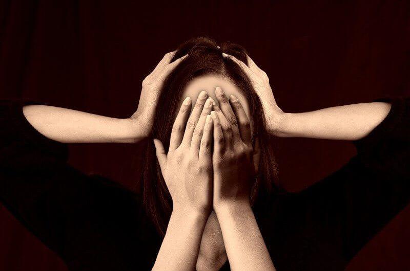 ¿Qué es la ciclotimia y cuáles son las diferencias con el trastorno bipolar?