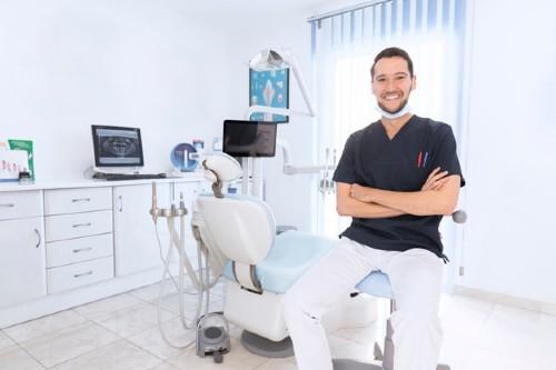 seguro dental en España