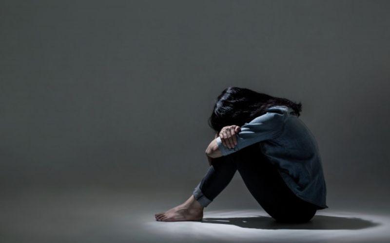Depresión: síntomas, causas y tratamientos