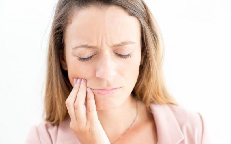 Aftas bucales: qué son, causas, síntomas y tratamientos