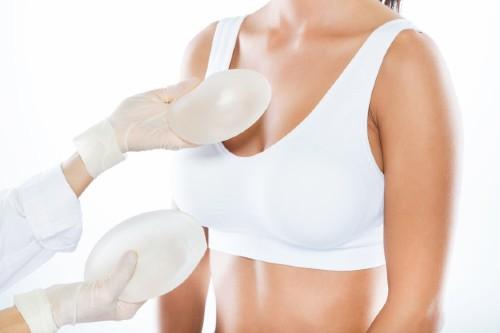 aumento de pecho intervención quirúrgica segura