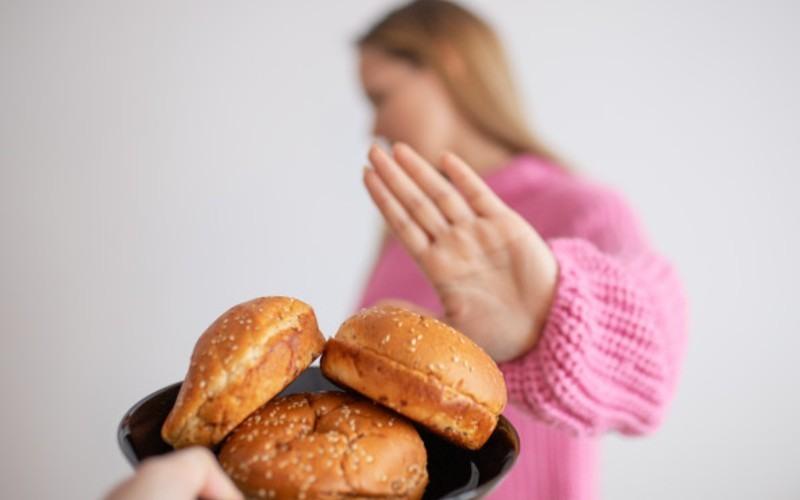 Celiaquía: ¿Qué es? Síntomas, tratamientos