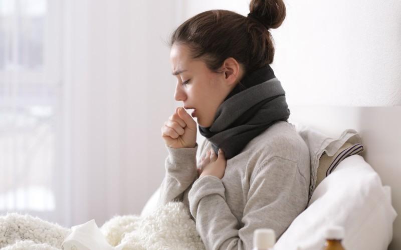 Cómo podemos ayudar a la tos productiva
