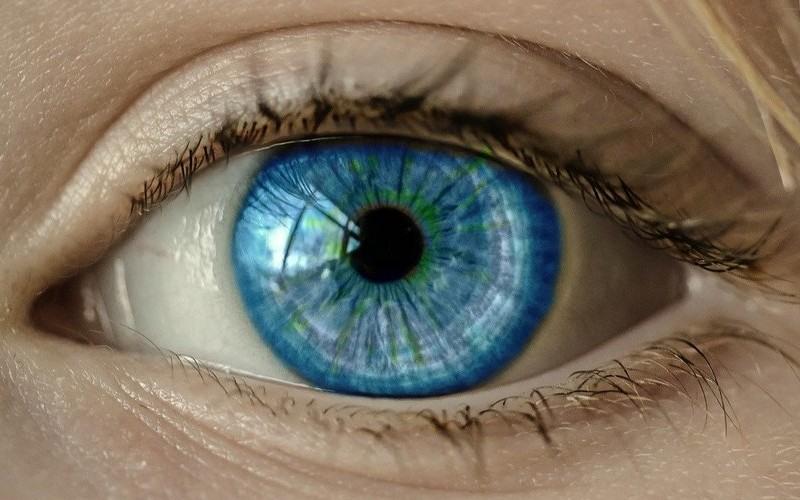 6 cosas por las que debes usar lentillas