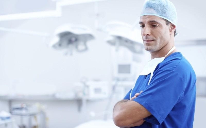 La rinoplastia, mucho más que una operación estética