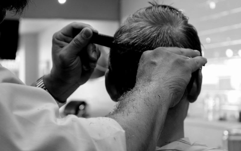 Remedio definitivo para la alopecia