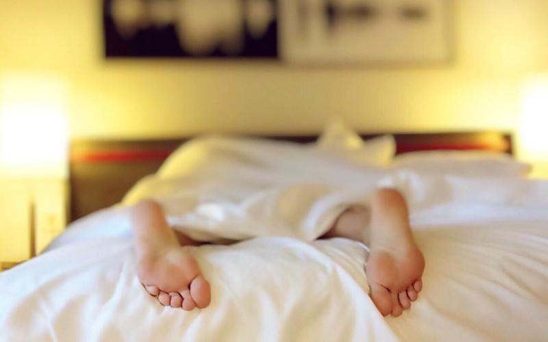Colchón duro o blando ¿Cuál es mejor para tu descanso?